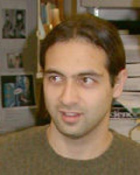 Jeremy Dettman