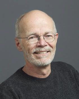 John Taylor - Principal Investigator