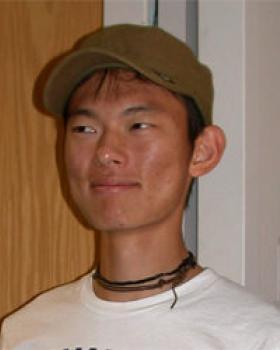 Kwan Teoh