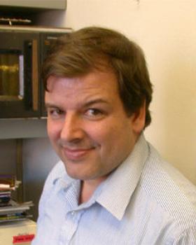 Juan McEwen