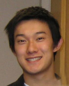 Ken Takeoka